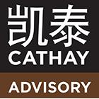 CAD_logo_140